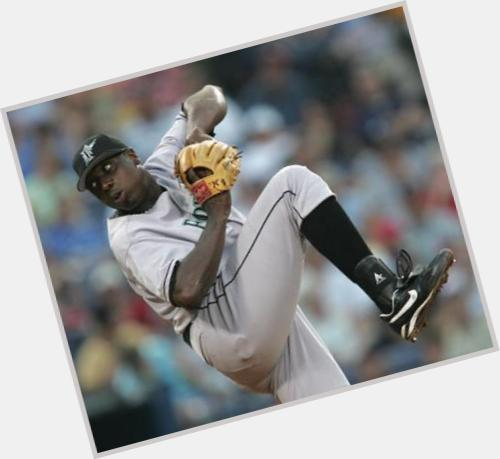 Dontrelle Willis birthday 2015