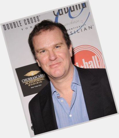 Douglas Hodge birthday 2015