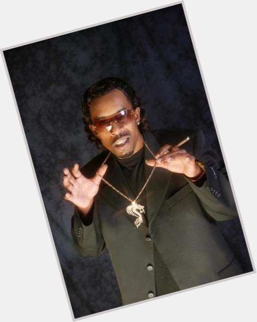 "<a href=""/hot-men/dru-down/is-he-still-jail-out-bootsy-collins-son"">Dru Down</a>"
