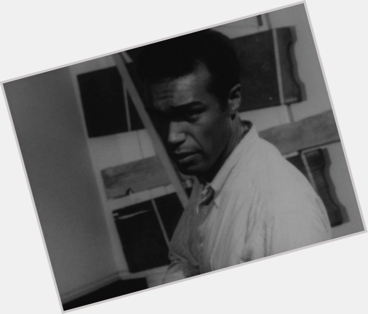 Duane Jones birthday 2015