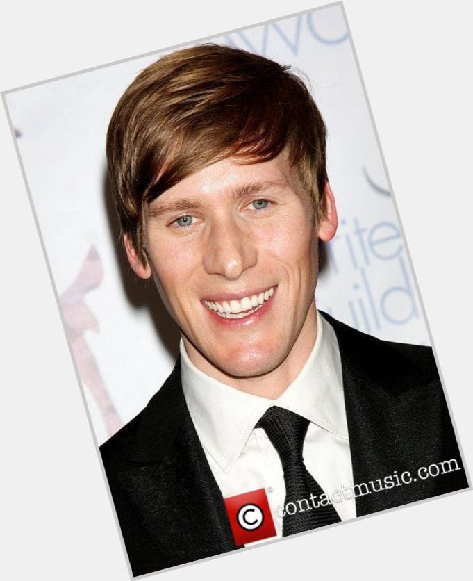dustin lance black leaked photos 1