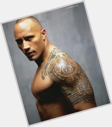 dwayne johnson body transformation 11.jpg