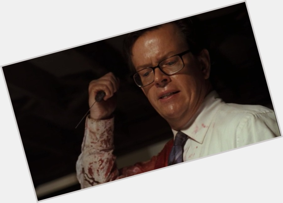 """<a href=""""/hot-men/dylan-baker/is-he-related-jon-cryer-tall"""">Dylan Baker</a> Average body,  dark brown hair & hairstyles"""