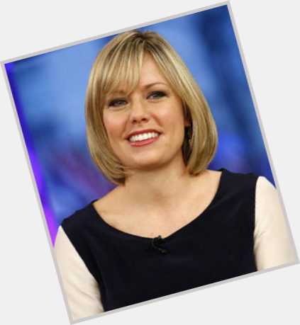 Dylan Dreyer birthday 2015