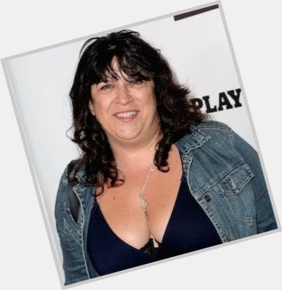 E.L. James birthday 2015