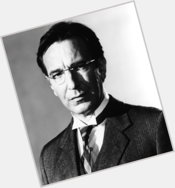 valera asian single men Éamon de valera was born on 14 october 1882 in new york city, the son of catherine coll, who was originally from bruree, county limerick, and juan vivion de valera, described on the birth certificate as a spanish artist born in the basque country, spain.