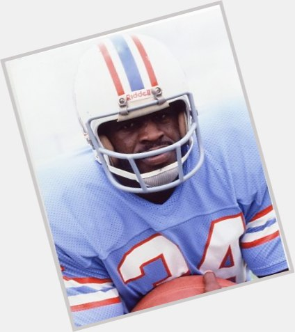 Earl Campbell new pic 3.jpg