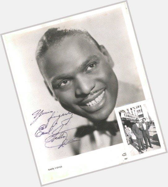 "<a href=""/hot-men/earl-hines/where-dating-news-photos"">Earl Hines</a>"