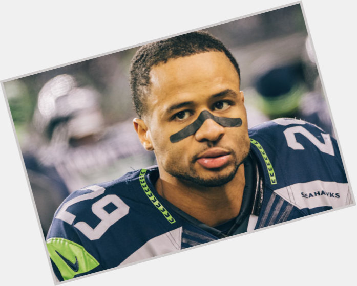 Earl Thomas birthday 2015