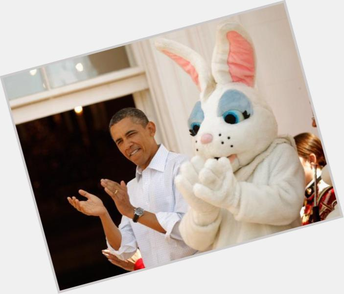 Easter Bunny dating 3.jpg