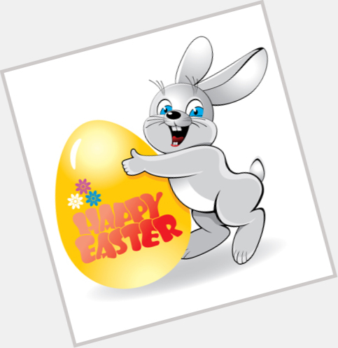 Easter Bunny new pic 1.jpg