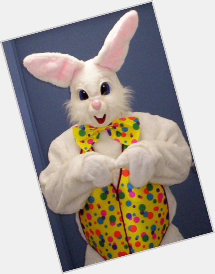 Easter Bunny sexy 0.jpg