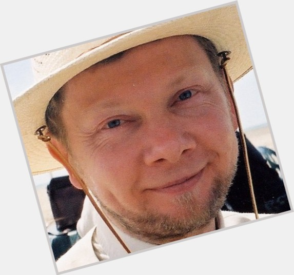 Eckhart Tolle new pic 1