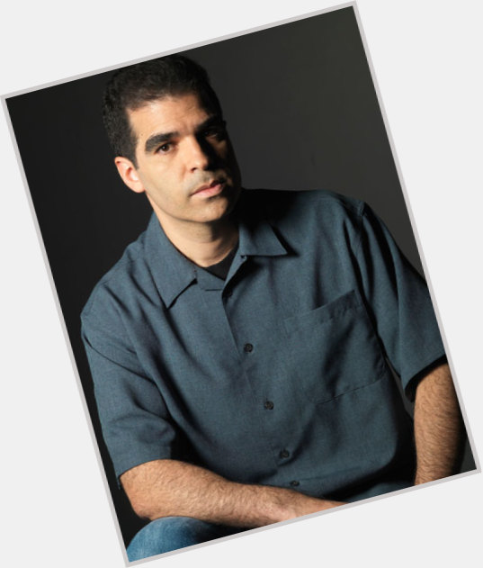 Ed Boon birthday 2015