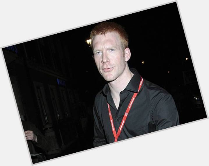 Ed Clancy dating 2