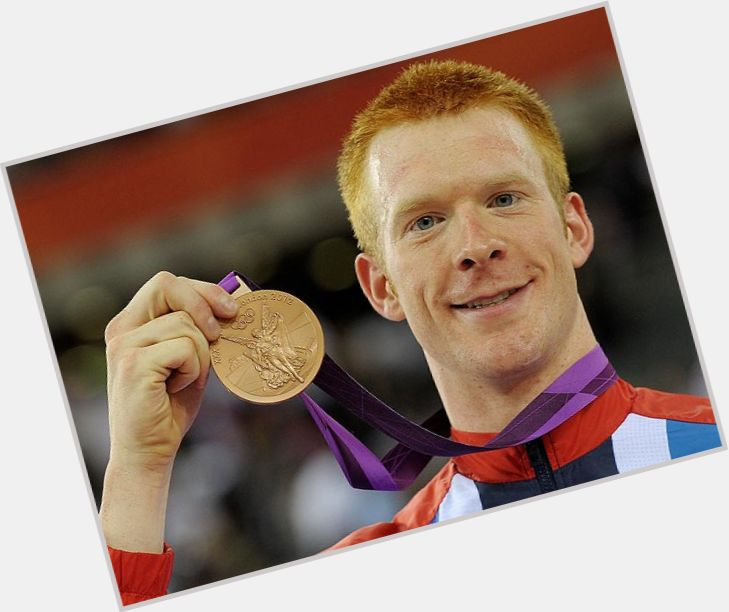 Ed Clancy new pic 1