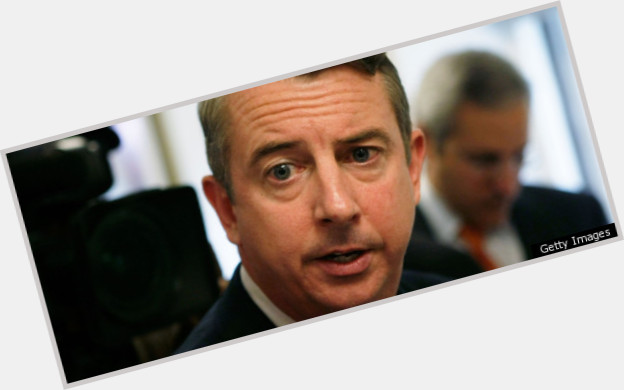 Ed Gillespie exclusive hot pic 4.jpg