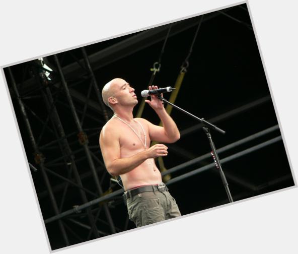 Ed Kowalczyk body 3