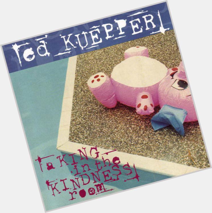 """<a href=""""/hot-men/ed-kuepper/where-dating-news-photos"""">Ed Kuepper</a>"""