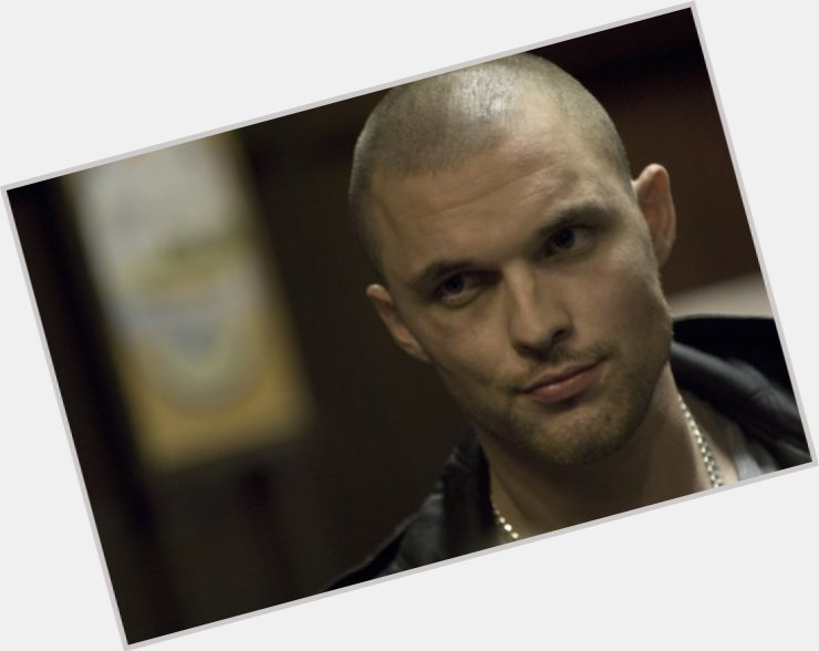 Ed Skrein new pic 1.jpg