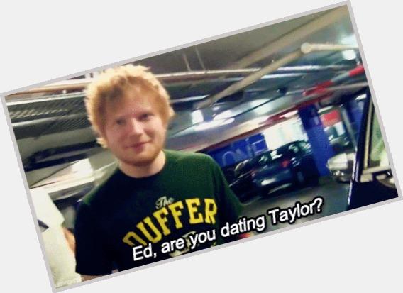 Ed Taylor where who 5.jpg