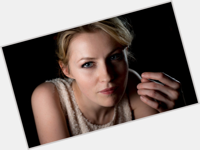 "<a href=""/hot-women/edda-magnason/where-dating-news-photos"">Edda Magnason</a> Slim body,  blonde hair & hairstyles"