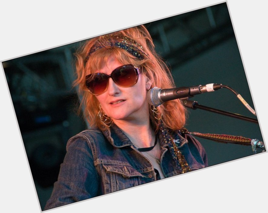 Eddi Reader birthday 2015