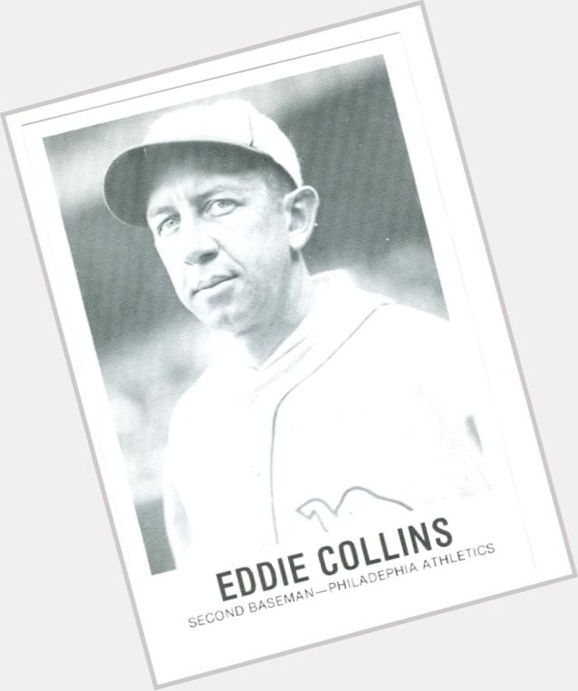 Eddie Collins sexy 3.jpg