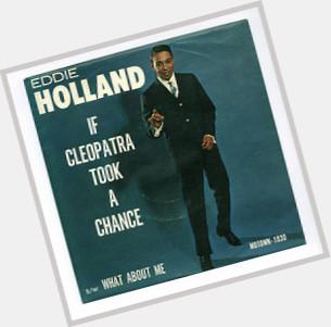 Eddie Holland new pic 1.jpg