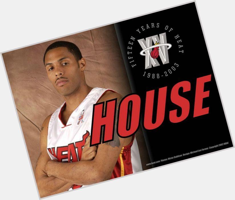 Eddie House new pic 1.jpg
