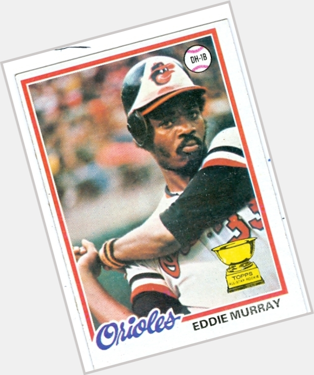 Eddie Murray body 5.jpg