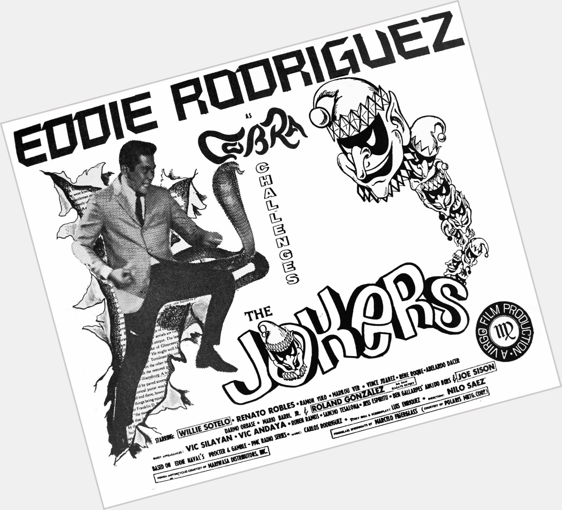 "<a href=""/hot-men/eddie-rodriguez/where-dating-news-photos"">Eddie Rodriguez</a>"