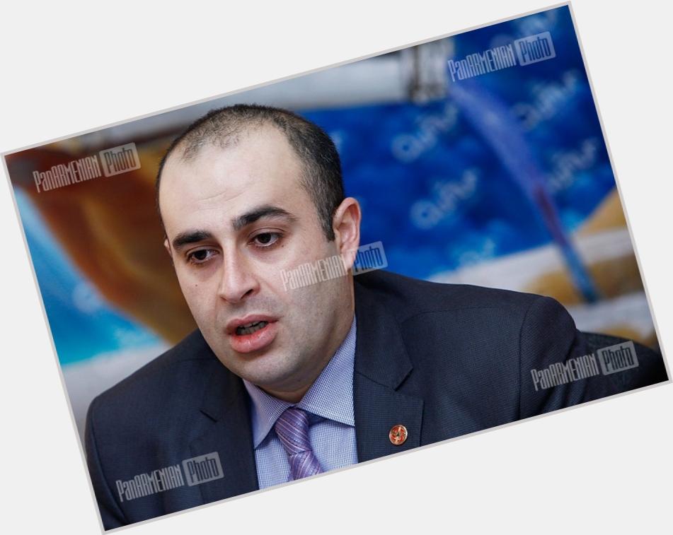 Edgar Hovhannisyan birthday 2015