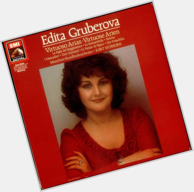 "<a href=""/hot-women/edita-gruberova/where-dating-news-photos"">Edita Gruberova</a>"