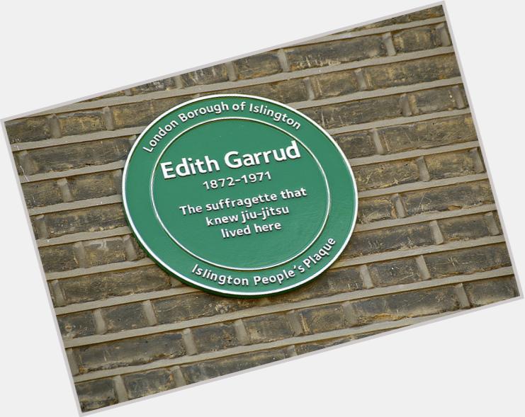 "<a href=""/hot-women/edith-margaret-garrud/where-dating-news-photos"">Edith Margaret Garrud</a>"