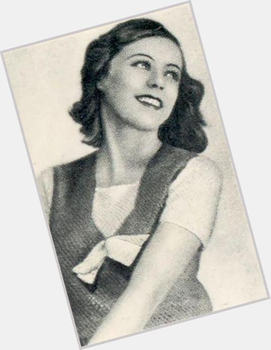 "<a href=""/hot-women/edith-meinhard/where-dating-news-photos"">Edith Meinhard</a>"