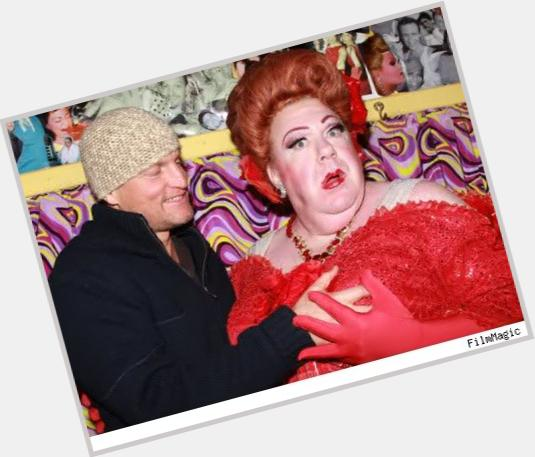 "<a href=""/hot-women/edna-turnblad/where-dating-news-photos"">Edna Turnblad</a> Large body,  dark brown hair & hairstyles"