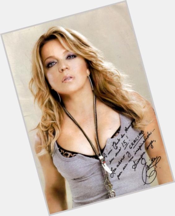 """<a href=""""/hot-women/ednita-nazario/where-dating-news-photos"""">Ednita Nazario</a>"""