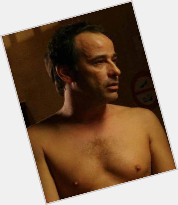 "<a href=""/hot-men/eduard-fernandez/where-dating-news-photos"">Eduard Fernandez</a>"
