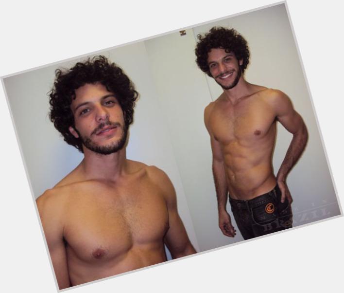 Eduardo Coutinho full body 8.jpg
