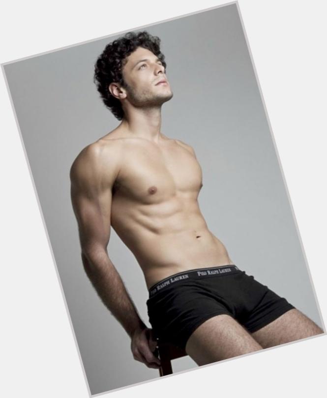 Eduardo Coutinho sexy 7.jpg