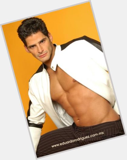 Eduardo Rodriguez full body 9.jpg