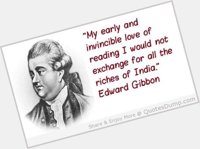 "<a href=""/hot-men/edward-gibbon/where-dating-news-photos"">Edward Gibbon</a>"