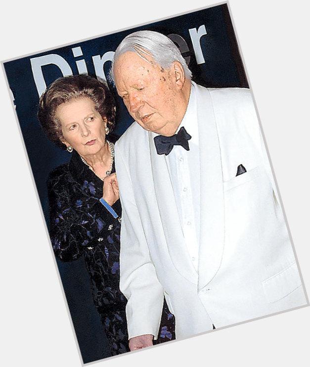 "<a href=""/hot-men/edward-heath/where-dating-news-photos"">Edward Heath</a>"