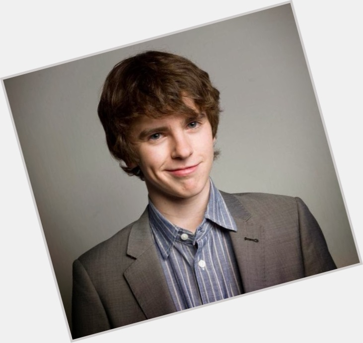 highmore single women Freddie highmore biography with  what is freddie highmore marital status  ( married,single, in relation or  he made his movie debut with women talking.