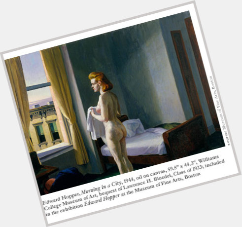 "<a href=""/hot-men/edward-hopper/where-dating-news-photos"">Edward Hopper</a>"