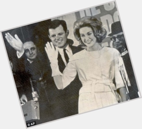 ellington black dating site Date: feb 1946 format: album title: black brown and beige  a, duke ellington , black, brown, and beige - 1 work song, duke ellington, rate b, duke.