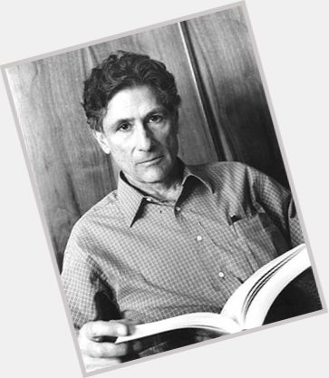 Edward Said birthday 2015
