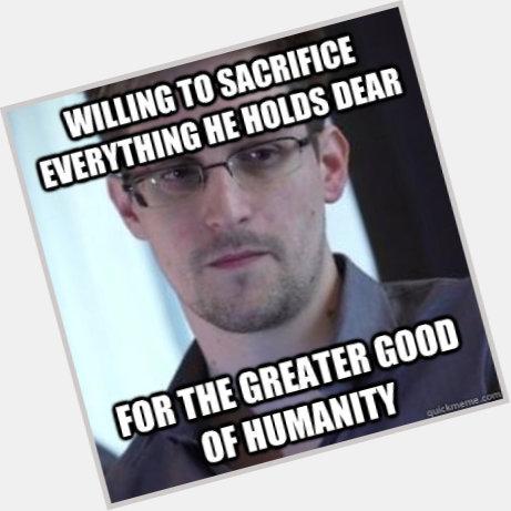 Edward Snowden hairstyle 5.jpg