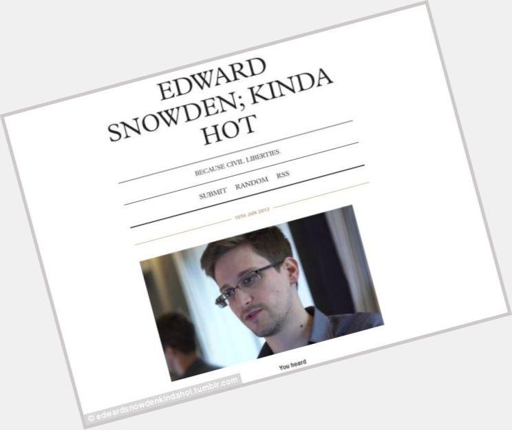Edward Snowden new pic 8.jpg